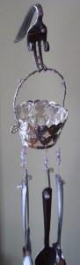 heart-basket-chime3